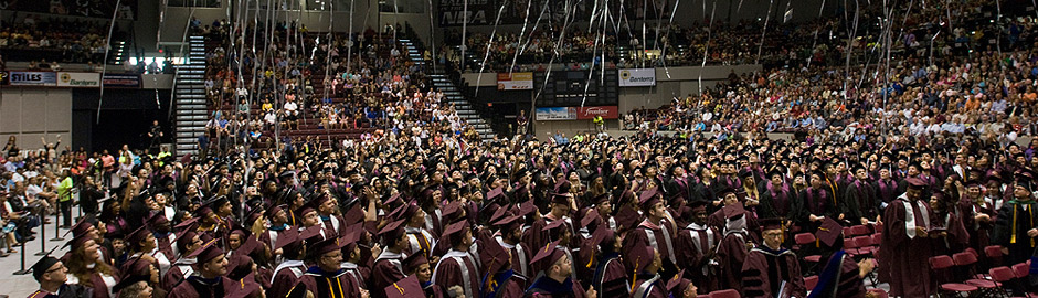 Siu Graduation 2020.Ceremonies Programs University Commencement Siu